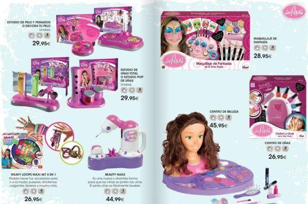 catalogo-juguetes-el-corte-ingles-navidad-2015-sets-de-maquillaje-pulseras
