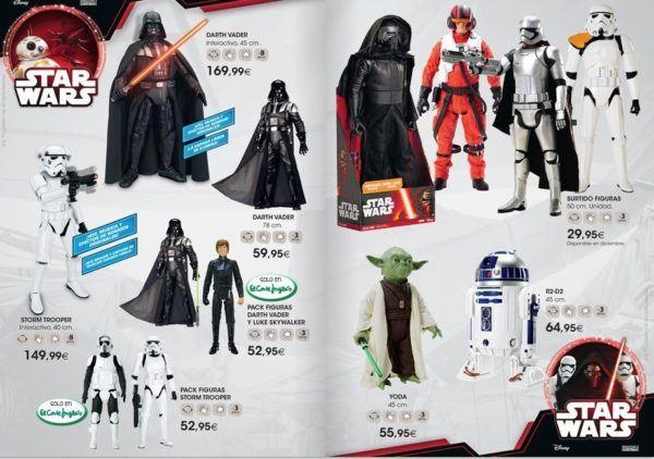 catalogo-juguetes-el-corte-ingles-navidad-2015-star-wars