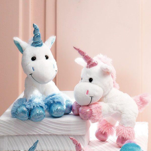 catalogo-juguetes-el-corte-ingles-peluches-unicornio