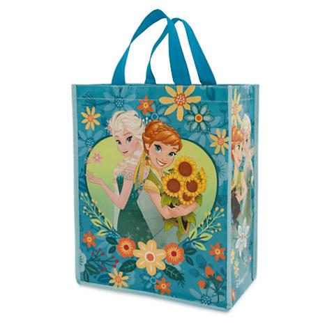 catalogo-juguetes-frozen-bolsa-compra