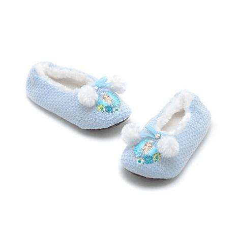 catalogo-juguetes-frozen-zapatillas