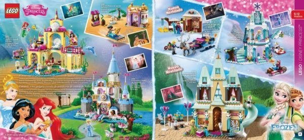 catalogo-juguetes-lego-creator-disney-princess