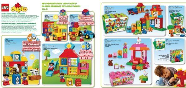 catalogo-juguetes-lego-duplo