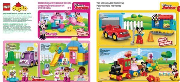 catalogo-juguetes-lego-duplo-disney