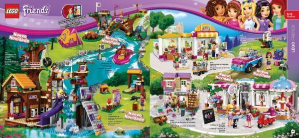 catalogo-juguetes-lego-friends