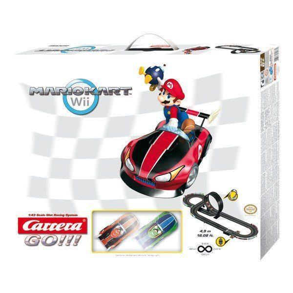 catalogo-juguetes-navidad-el-corte-ingles-circuito-mario-kart-nintendo-carrera
