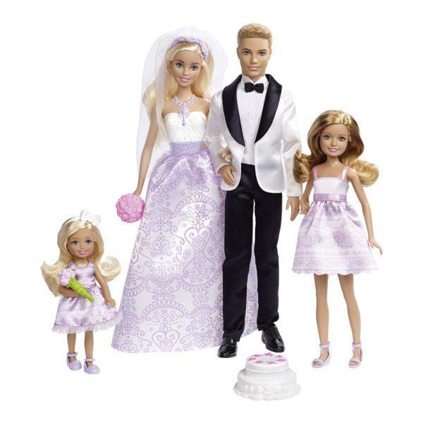 catalogo-juguetes-navidad-el-corte-ingles-barbie-boda-romantica