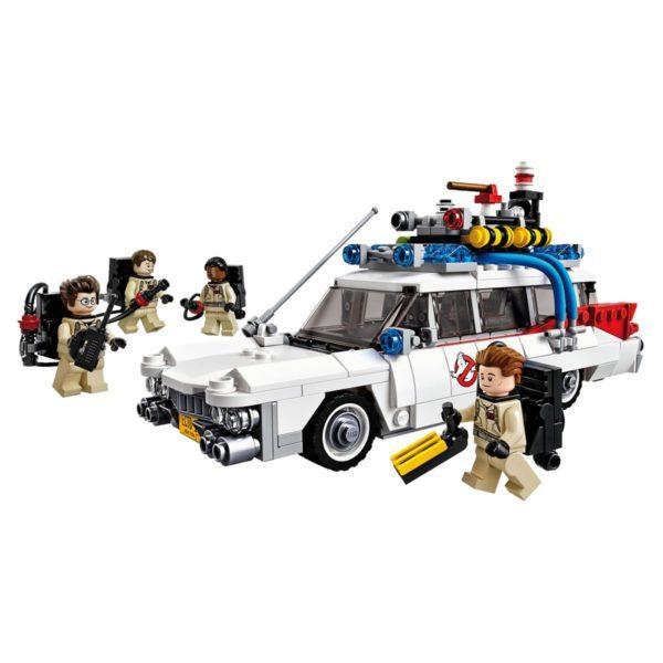 catalogo-juguetes-navidad-el-corte-ingles-lego-cazafantasmas