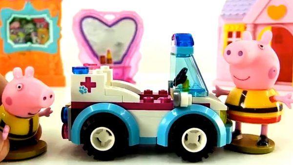 catalogo-juguetes-peppa-pig