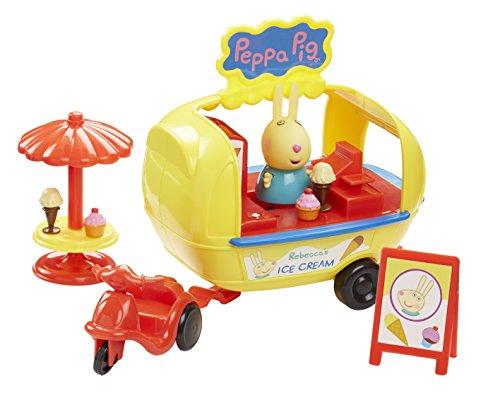 catalogo-juguetes-peppa-pig-carrito-helados
