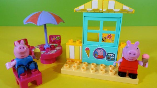 catalogo-juguetes-peppa-pig-heladeria