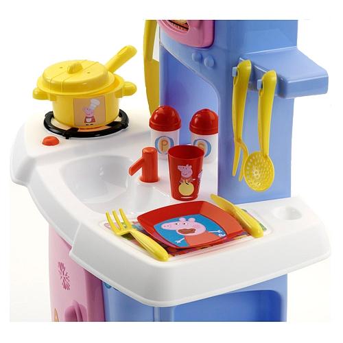 catalogo-juguetes-peppa-pig-mi-primera-cocina
