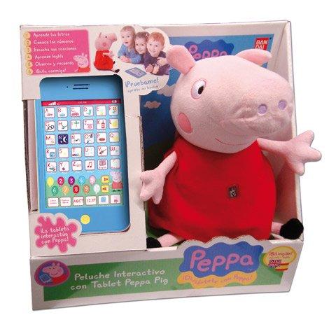 catalogo-juguetes-peppa-pig-peluche-con-tablet