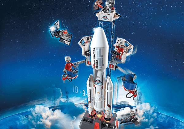 catalogo-juguetes-playmobil-2016
