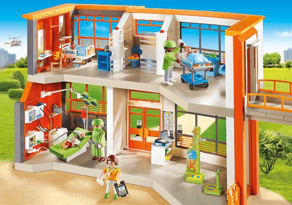 catalogo-juguetes-playmobil-2016-hospital-infantil
