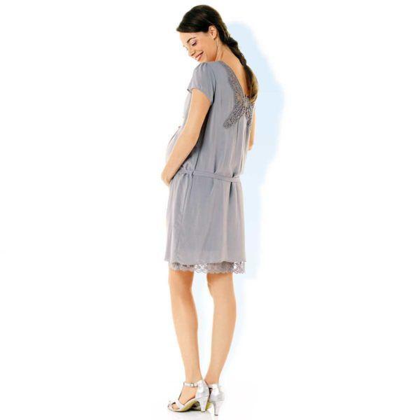 catalogo-kiabi-premama-primavera-verano-2014-vestido-mariposa