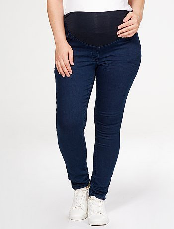 catalogo-kiabi-prepapa-otoño-invierno-pantalones-cintura-elastica