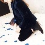 catalogo-zara-ninos-2014-blazer-niña