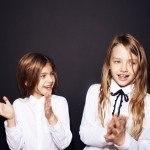 catalogo-zara-ninos-2014-camisas-niñas