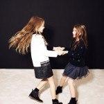catalogo-zara-ninos-2014-niñas-vestidos