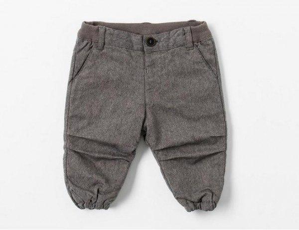 catalogo-zara-ninos-2014-pantalon-puño