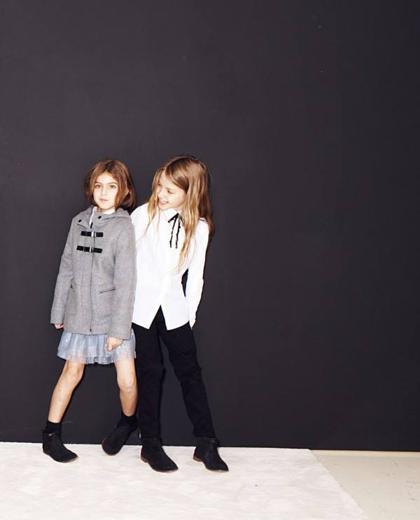 catalogo-zara-ninos-2014-pantalones-abrigos