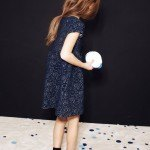 catalogo-zara-ninos-2014-vestido-azul