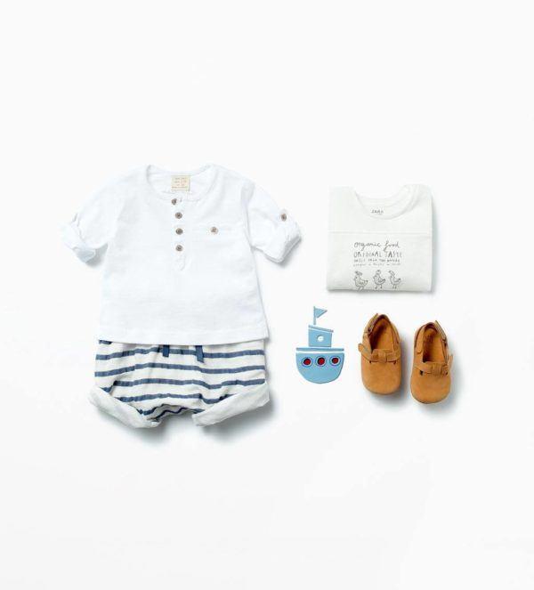 catalogo-zara-ninos-2015-moda-bebe-look-marinero