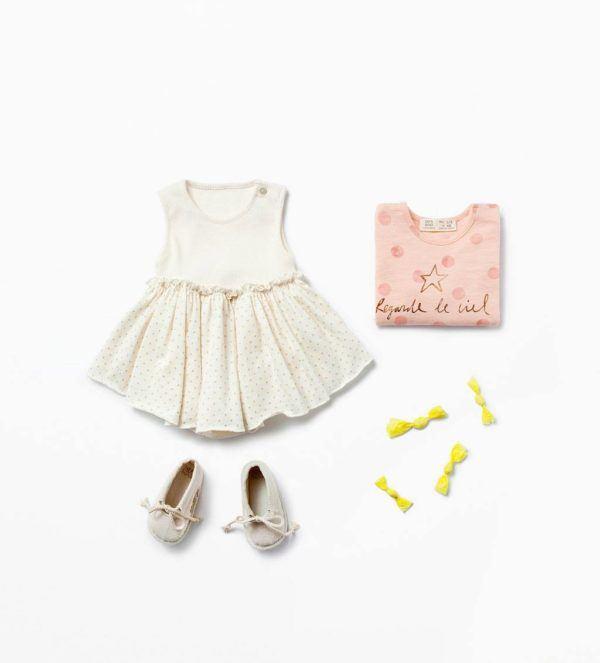 catalogo-zara-ninos-2015-moda-bebe-look-niña