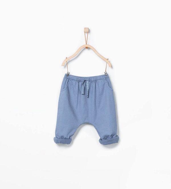 catalogo-zara-ninos-2015-moda-bebe-pantalon-bolsillos