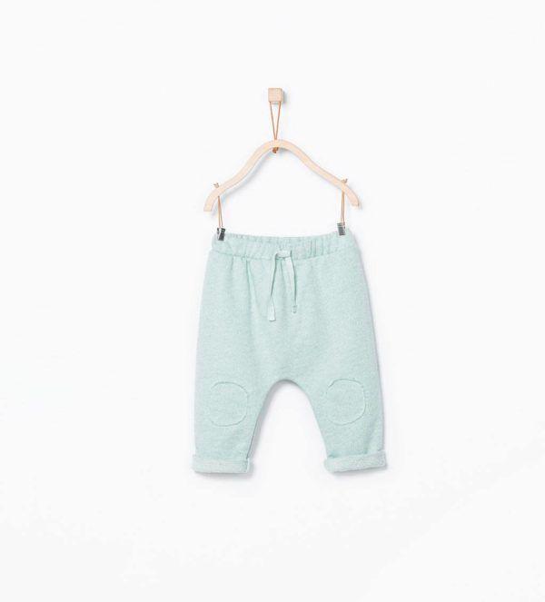 catalogo-zara-ninos-2015-moda-bebe-pantalon-felpa