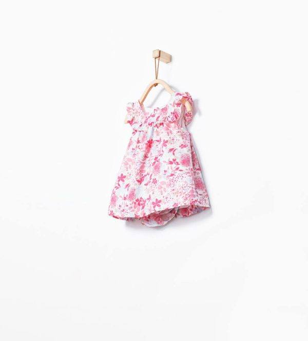 catalogo-zara-ninos-2015-moda-bebe-vestido-estampado-flor