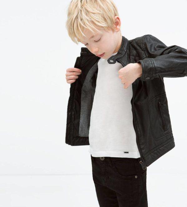 catalogo-zara-ninos-2015-moda-niños-chaqueta-motera