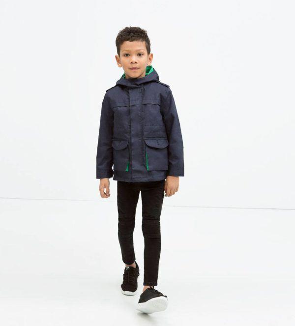 catalogo-zara-ninos-2015-moda-niños-parka-pantalones-pitillo