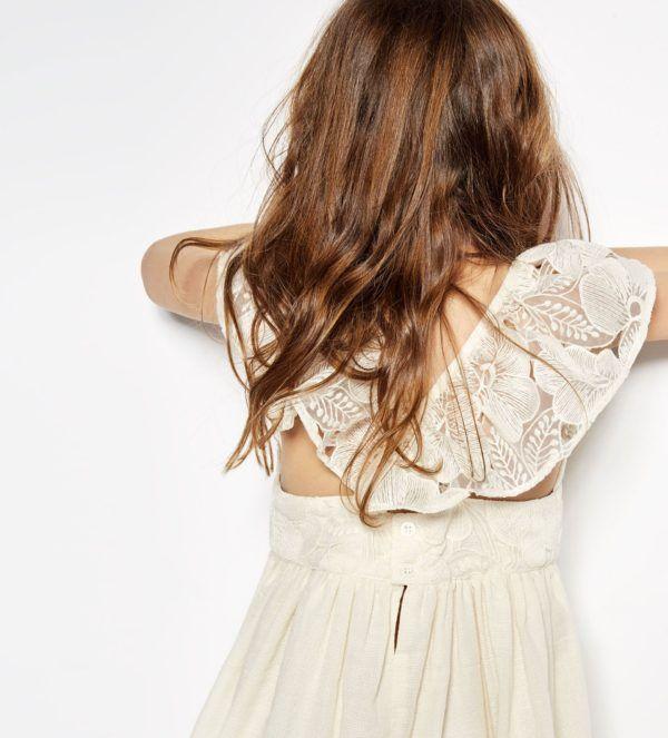 catalogo-zara-ninos-2016-nina-vestidos-volante