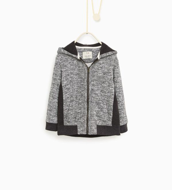 catalogo-zara-niños-otoño-invierno-2017-chaqueta