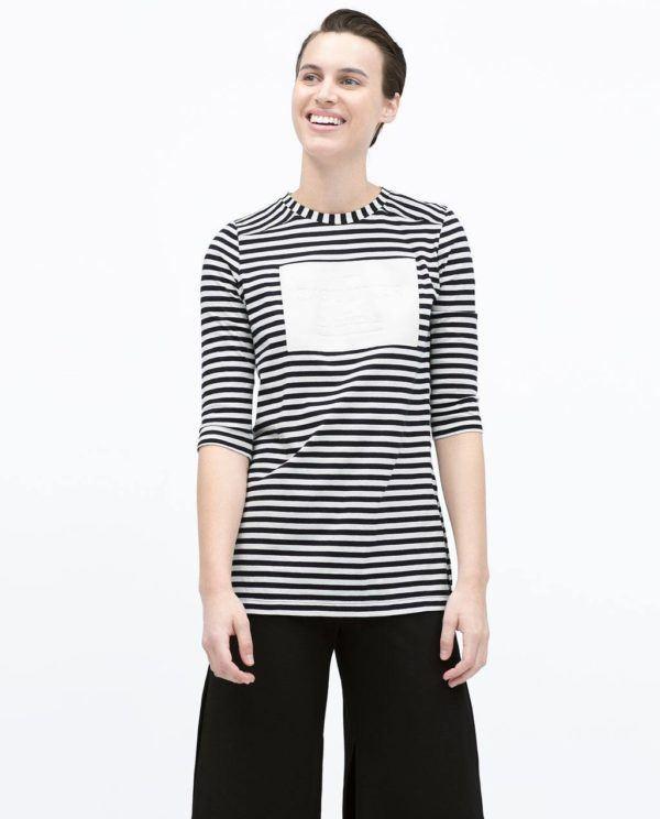 catalogo-zara-premama-primavera-verano-2015-camiseta-a-rayas