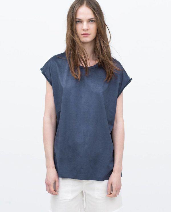 catalogo-zara-premama-primavera-verano-2015-camiseta-oversize