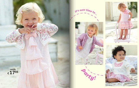 catalogo_prenatal_primavera-verano_2012_6