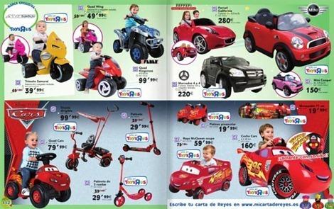 catalogo_toysrus_juguetes_navidad_11