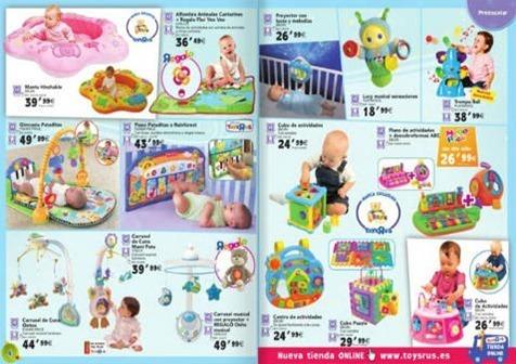 catalogo_toysrus_juguetes_navidad_2