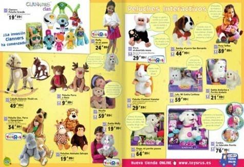 catalogo_toysrus_juguetes_navidad_5