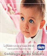catalogo-moda-bebes-chicco