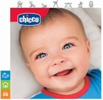 catalogo-puericultura-2009-chicco