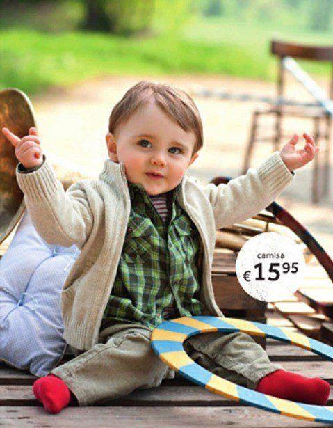 catálogo_prenatal_bebe_otono_invierno_2011_6