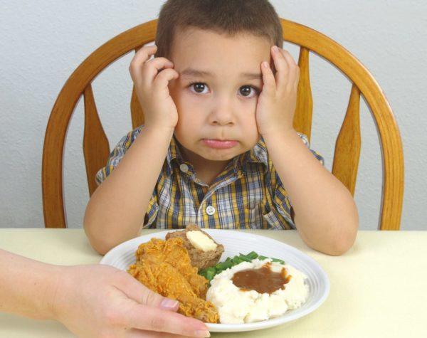 causa-de-la-acetona-en-niños