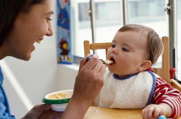 cena-ideal-para-que-el-bebe-se-duerma