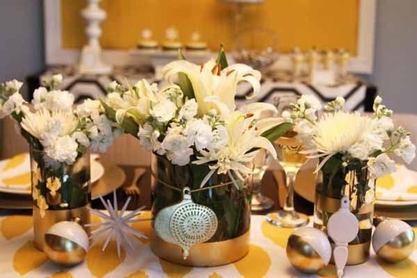 centros-de-mesa-navidenos-flores-blancas