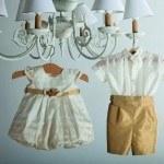 ceremonia baby3