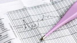 Temperatura basal| ovulacion